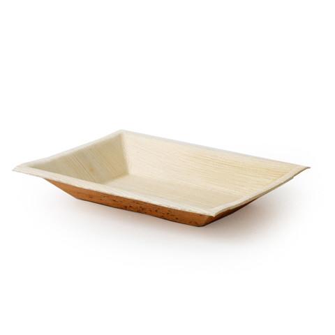 assiette-palmier-17-cm