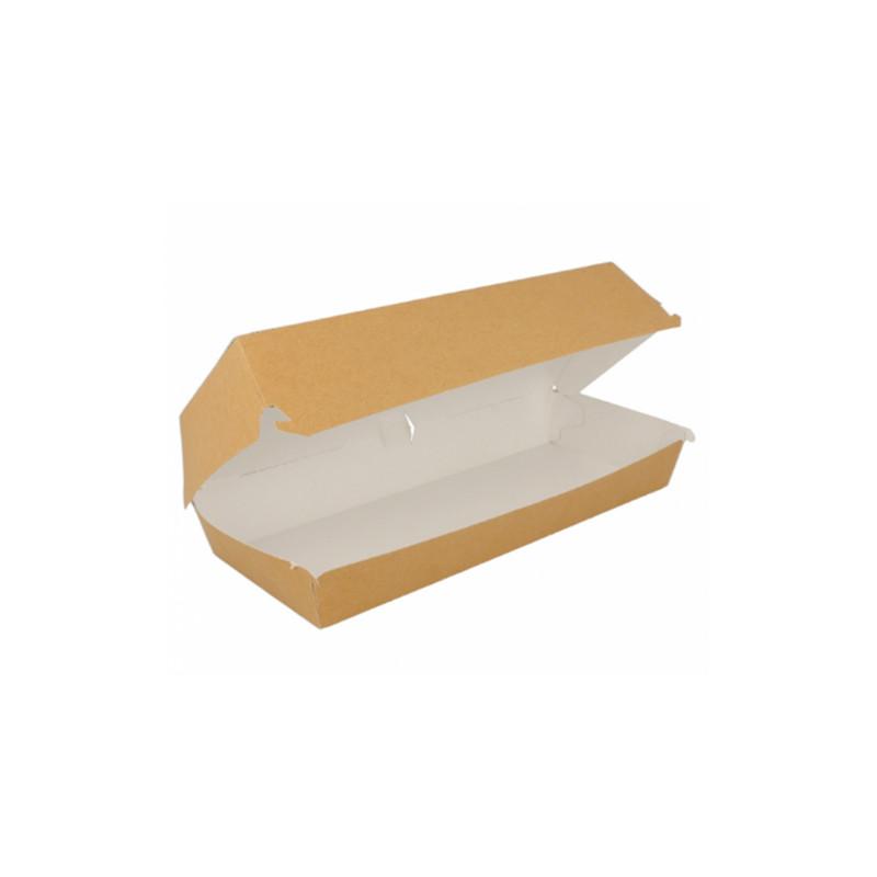 boite-sandwich-carton