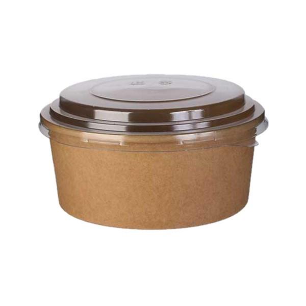 bol-en-carton-1100-ml