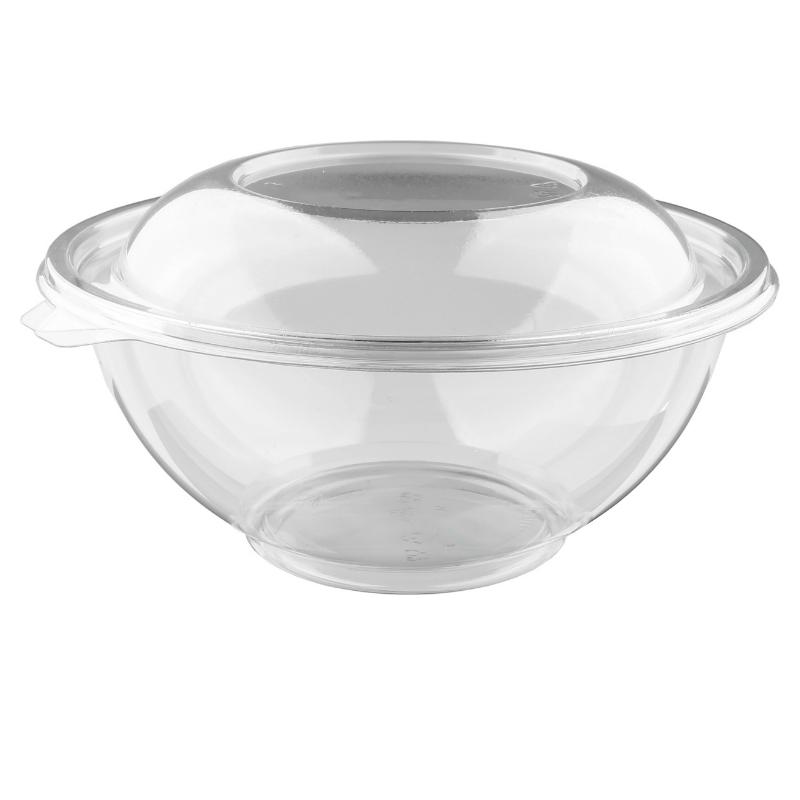 Couvercle Dome pour Saladier POKE 750 ml