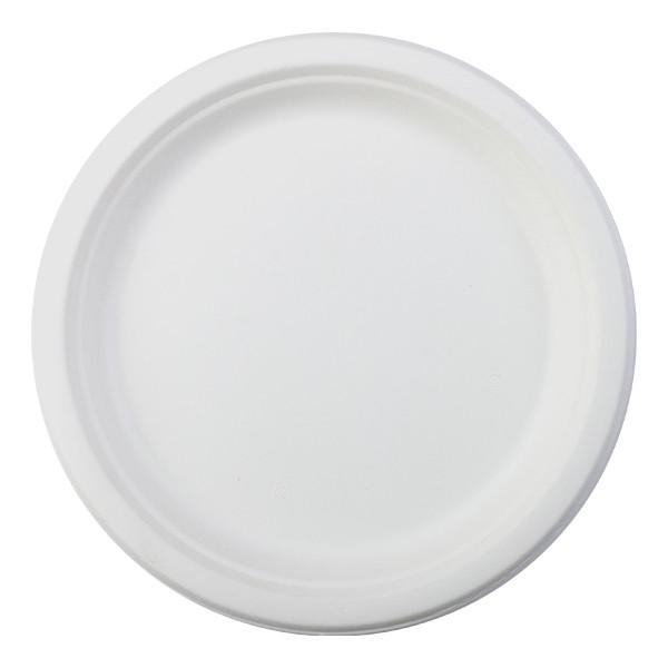 assiette-ecologique-ronde-26-cm