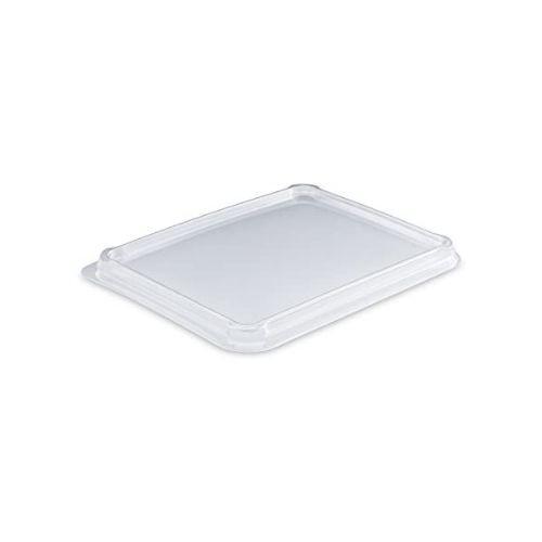 couvercle-barquette-alimentaire-carton