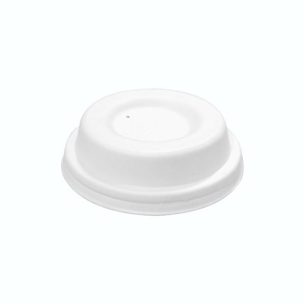 couvercle-fibre-pour-gobelet-carton-10-cl