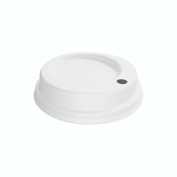 couvercle-fibre-pour-gobelet-carton-20-cl