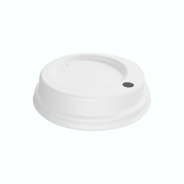 couvercle-fibre-gobelet-carton-35-cl