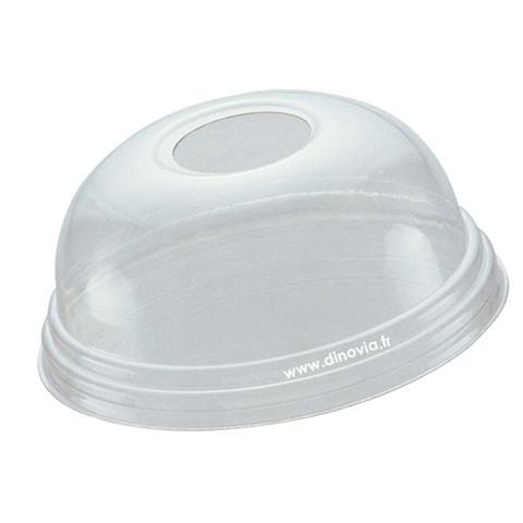 couvercle-dome-avec-trou-pour-gobelet-smoothie-30-cl