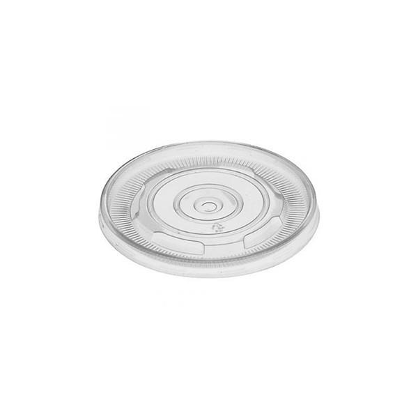 couvercle-micro-ondable-pot-a-soupe-carton