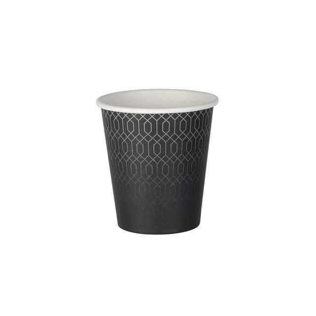 gobelet carton café 20 cl