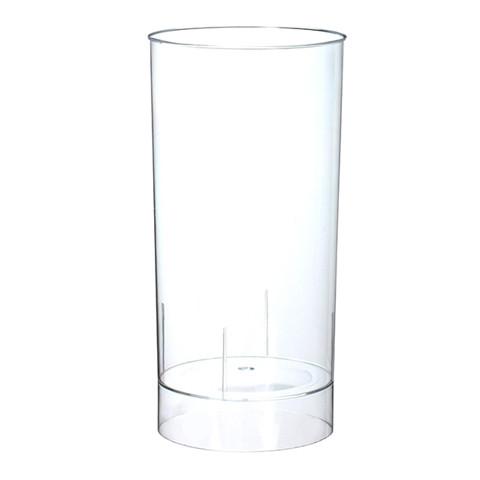 gobelet-reutilisable-long-drink