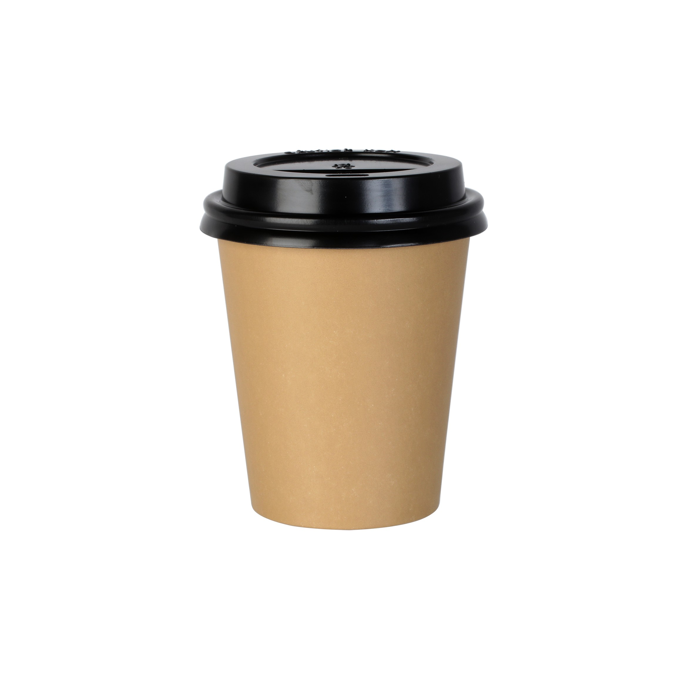 gobelet carton café jetable