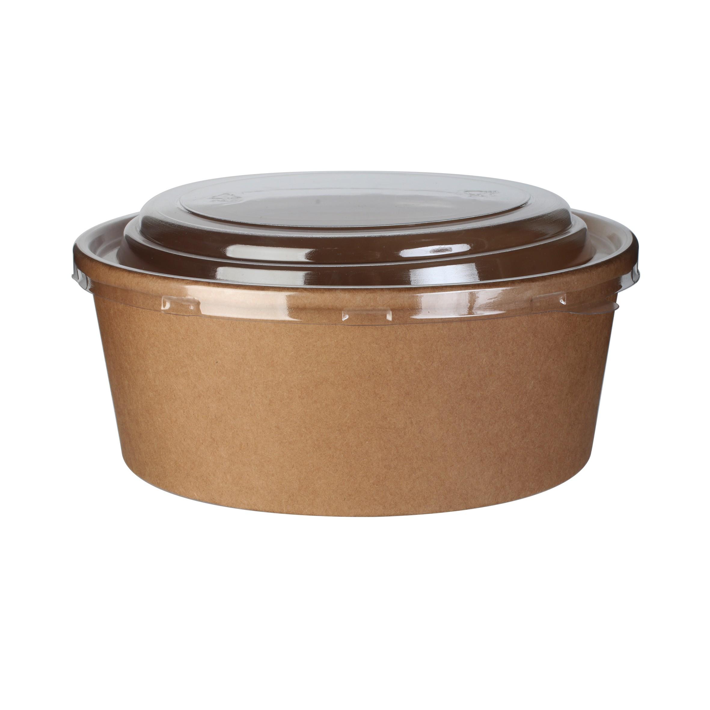 saladier carton 1300 ml
