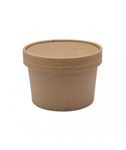 pot-alimentaire-carton-350-ml