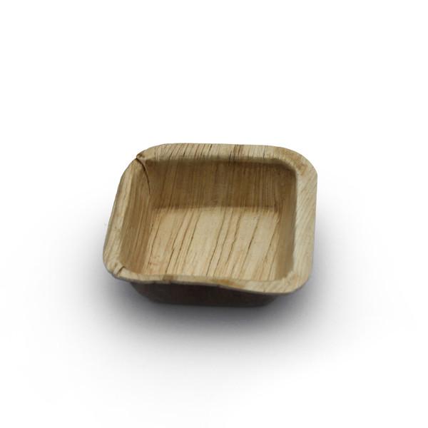 ramequin-palmier-7-cm