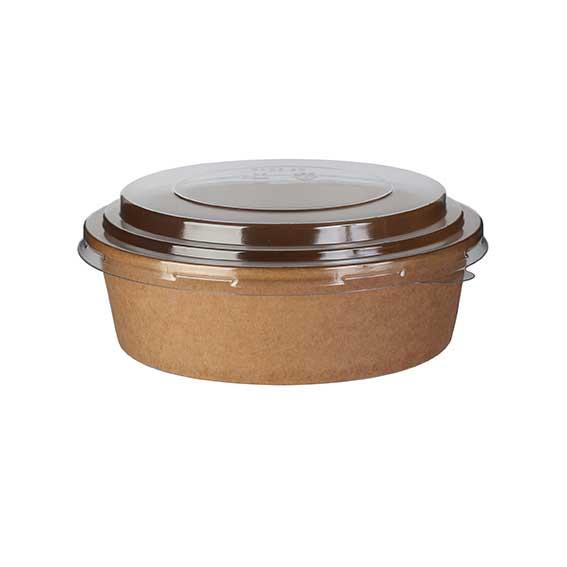 saladier carton 500 ml