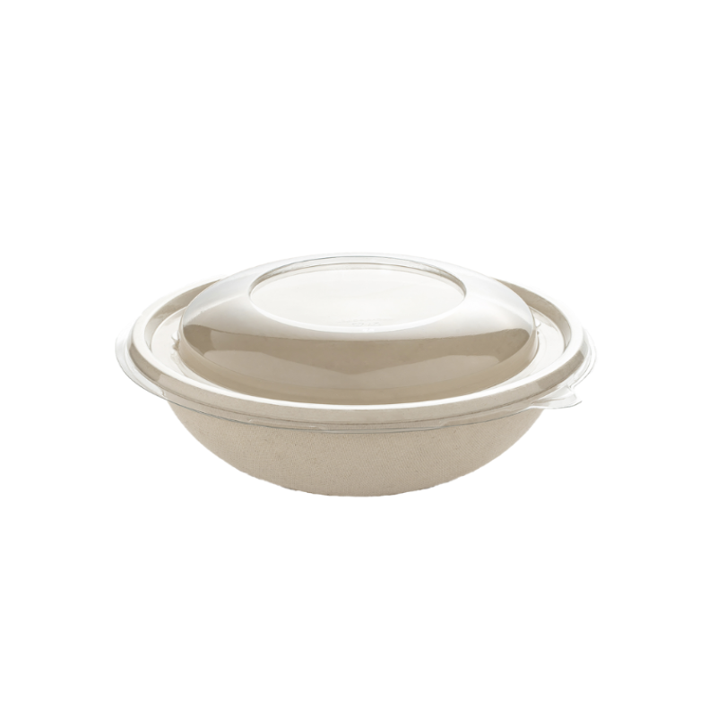 saladier pulpe poke bowl 600 ml