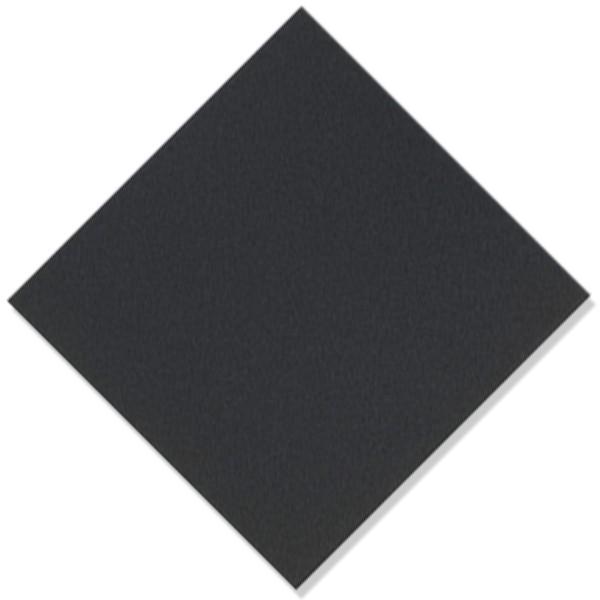 SERVIETTE CELISOFT 40x40cm EBENE