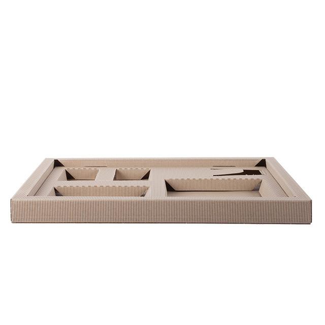 socle-plateau-repas-carton-biodine