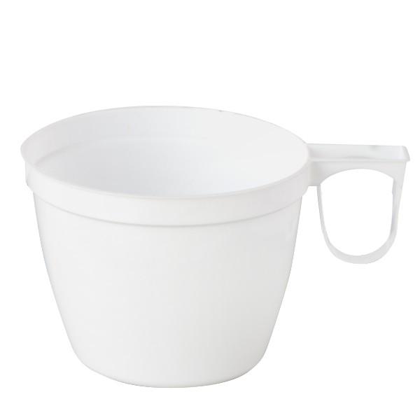 Tasse à café TAGO 20 Cl 20x40