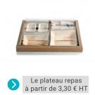 plateau-repas-carton