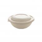 saladier-poke-bowl