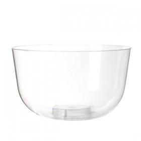 Coupelle KOPA Transparente