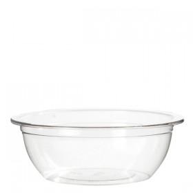 Pot à dessert 170 ml X900 DELI FRESH