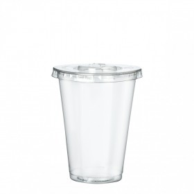 Gobelet plastique smoothies POLARITY 25/30 cl