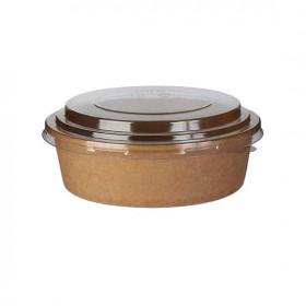Saladier kraft 500 ml