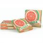 boite pizza carton 31 cm pour professionnels