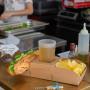 emballage-alimentaire-vente-a-emporter
