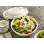 saladier pour poke bowl 750 ml