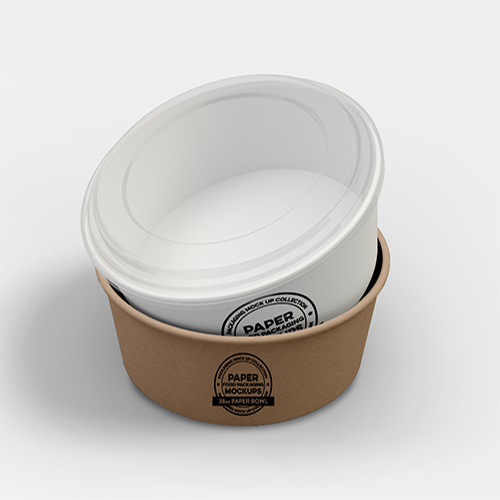boite carton alimentaire personnalisable